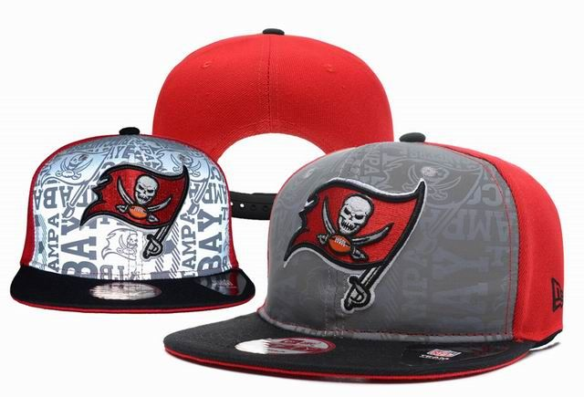Cheap selling NFL Tampa Bay Buccaneers Snapbacks 1e81c0ccdb9