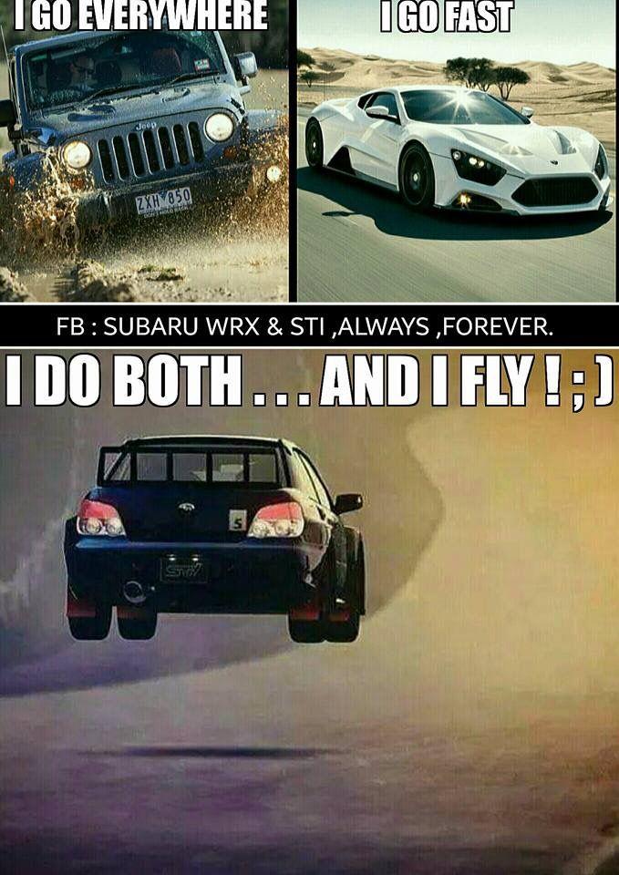 Pin by Karen Thorpe on MEME'S - Subaru funnies   Car humor