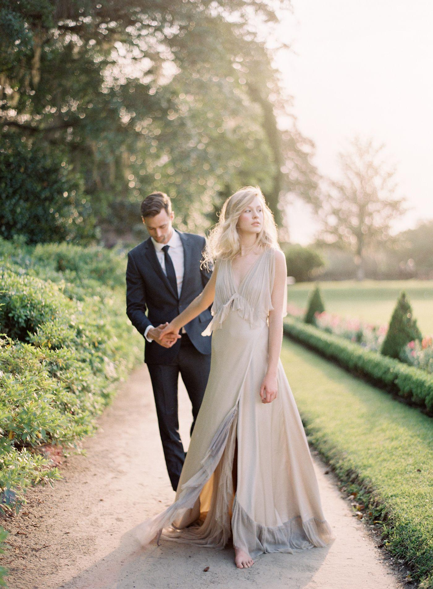 узлы способны стильные идеи для свадебных фото во-вторых, встрече