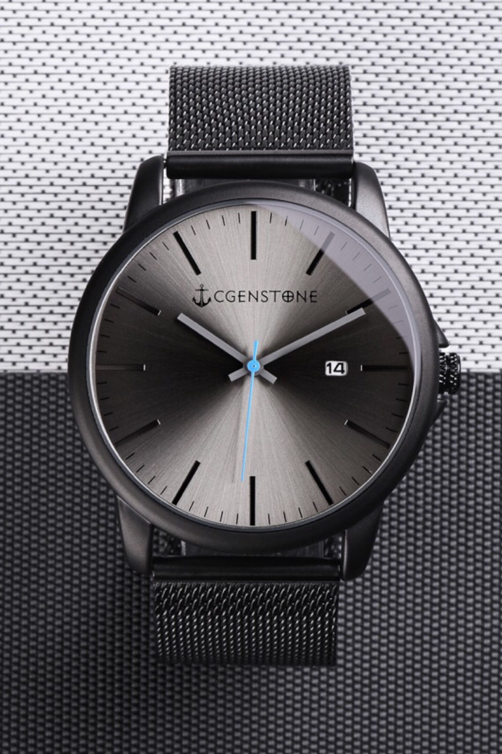 2b5e5d343e18 Get a Gift for him this holiday season! 🎁🔥- Free Worldwide Shipping - Men  Watches - Gift for him - Cgenstone