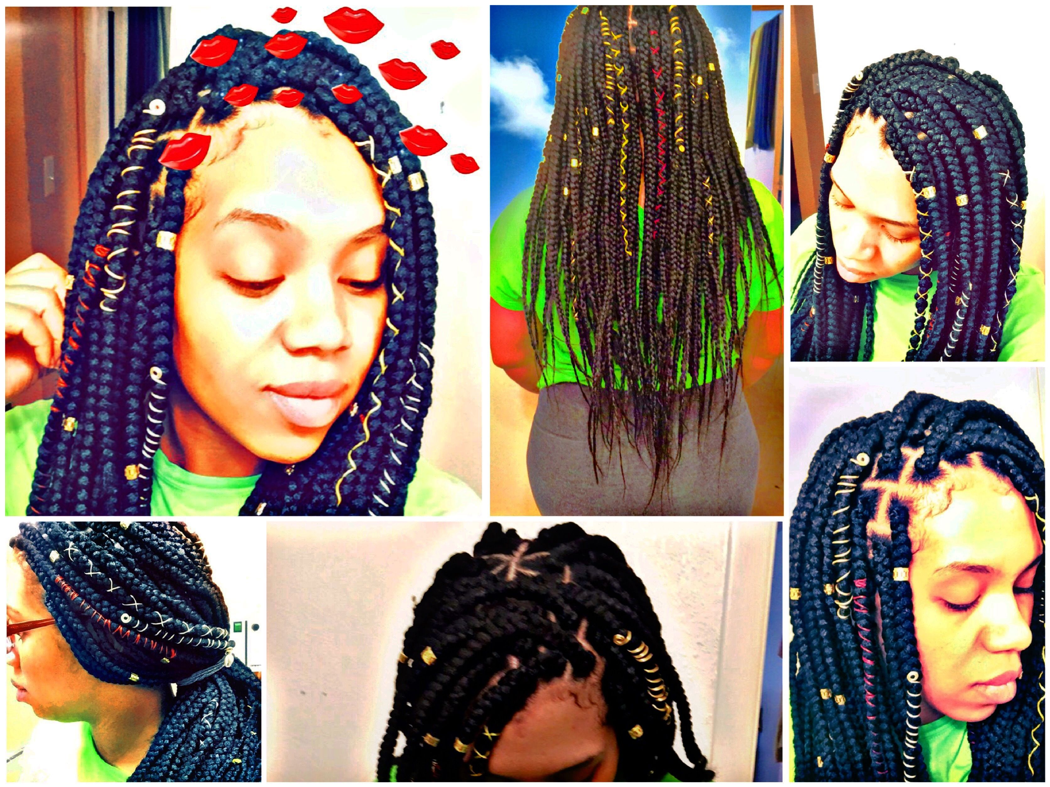 Pin by bonnie on hairstyles for women pinterest