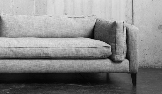 montauk collection sofa beds sectionals loveseats bench