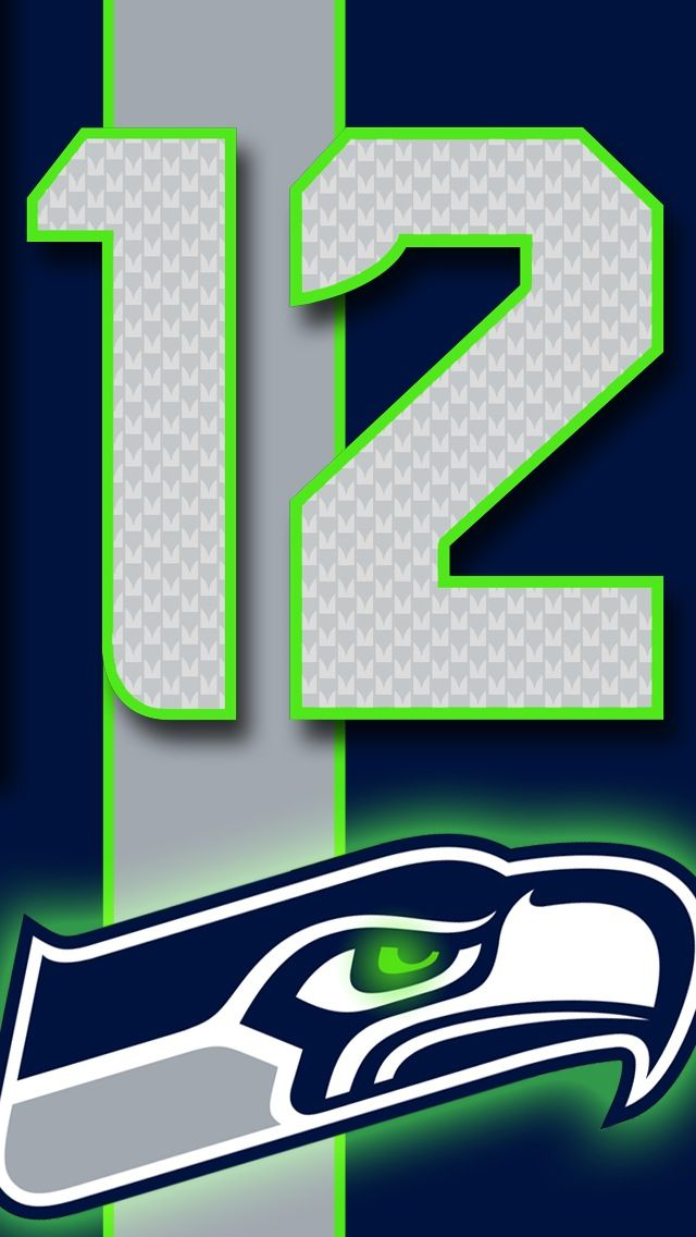 Seahawks Iphone Wallpaper 12 Seattle Seahawks Iphone Seattle Seahawks Wallpaper Iphone In 2020 Seattle Seahawks Football Seattle Seahawks Funny Seattle Seahawks Logo