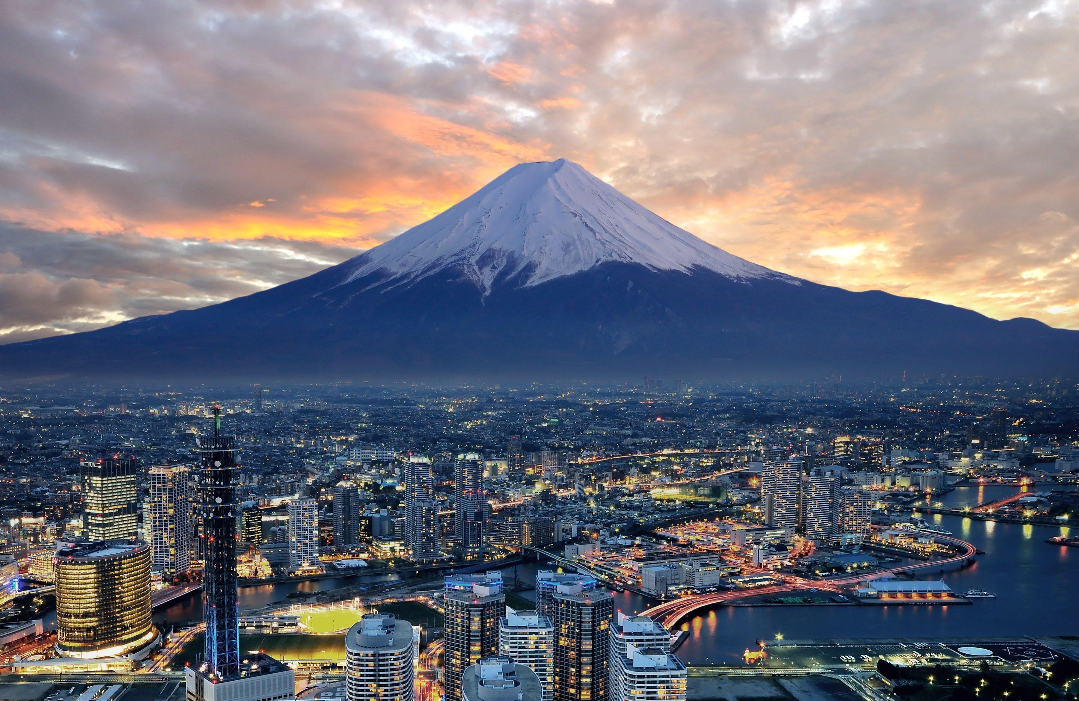 3600x2340 Japan Hd Wallpapers 82 Fuji Mountain Tokyo Japan Mount Fuji