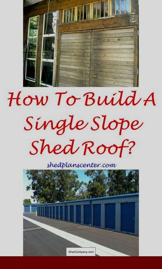 12x16 Storage Shed Plans Free And Pics Of Industrial Shed