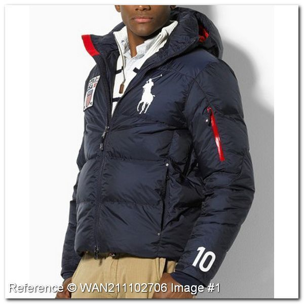 polo ralph lauren down puffer jacket cheap ralph lauren polo shirts for men