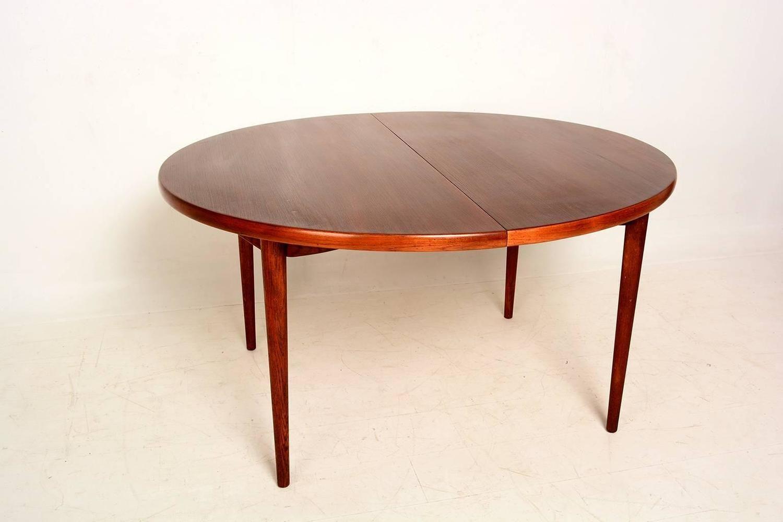 Swedish Oval Dining Table Scandinavian Modern Oval Table Dining Dining Table Scandinavian Modern