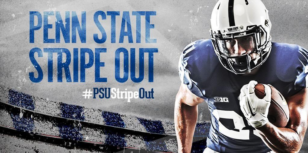 Penn State Football On Twitter Penn State Football Penn State Penn State Nittany Lions