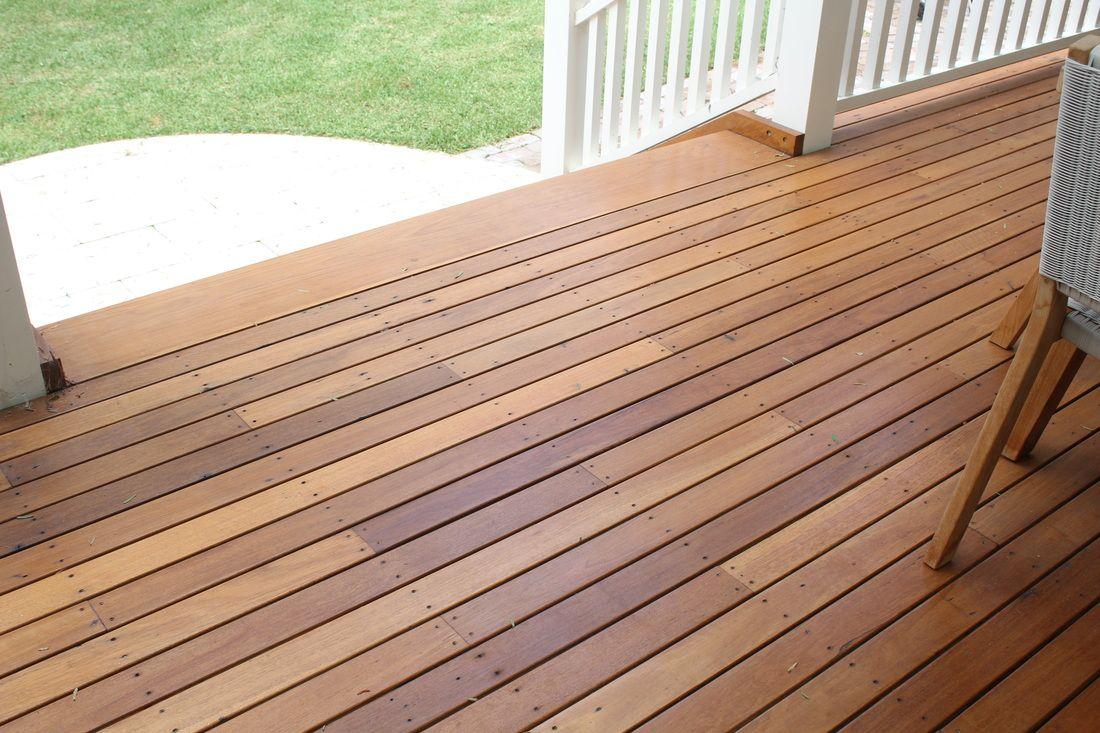 Cheap Decking Timber Timber Deck Deck Composite Decking