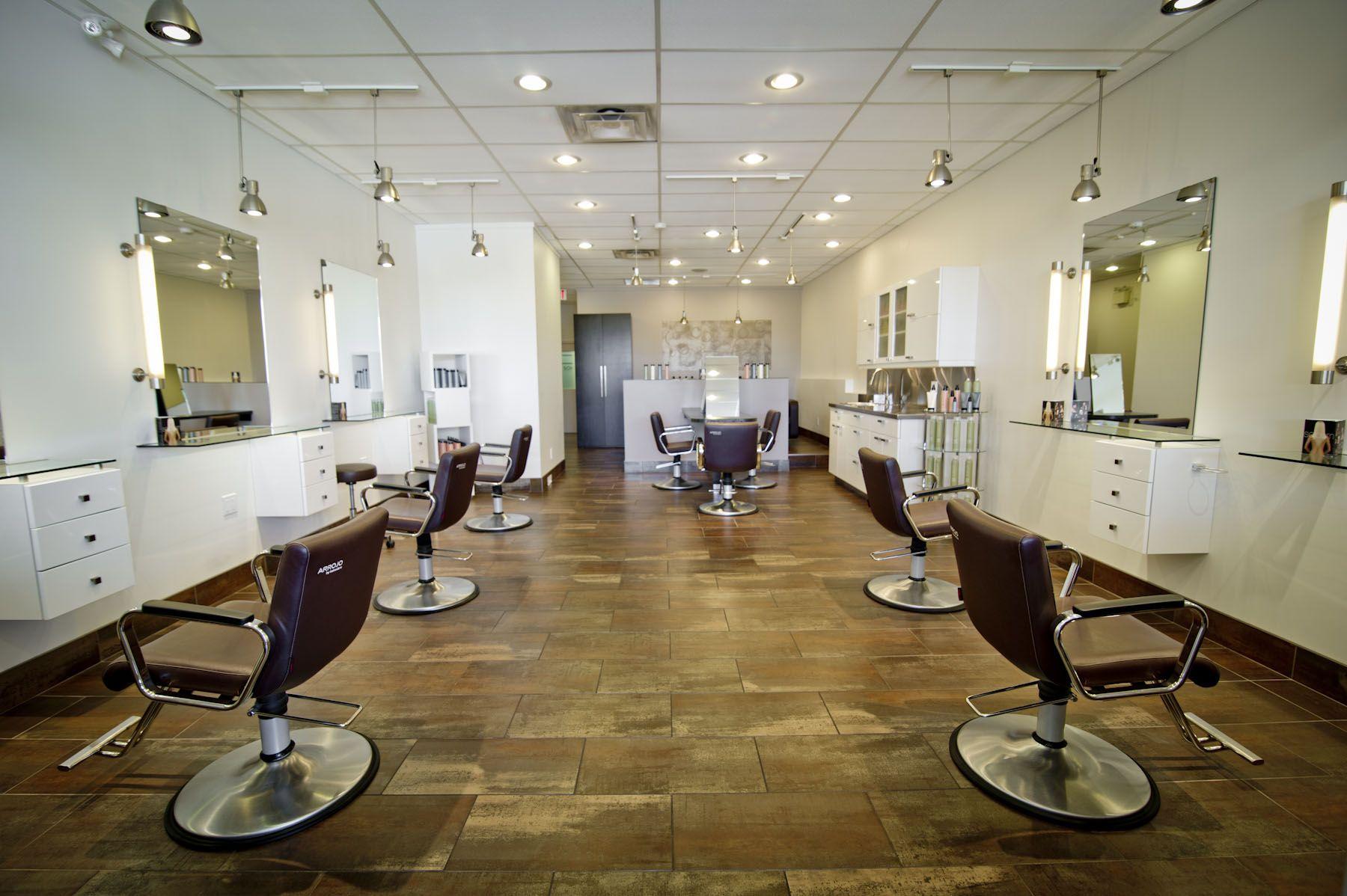 Nice 1200 X 1200 Floor Tiles Huge 1200 X 600 Floor Tiles Clean 2 X 4 Ceiling Tiles 2 X4 Ceiling Tiles Young 3 X 6 Marble Subway Tile Fresh3 X 6 Subway Tile SOHO Hair \u2022\u2022 Edmonton Salon Details | Salon Ideas | Pinterest ..