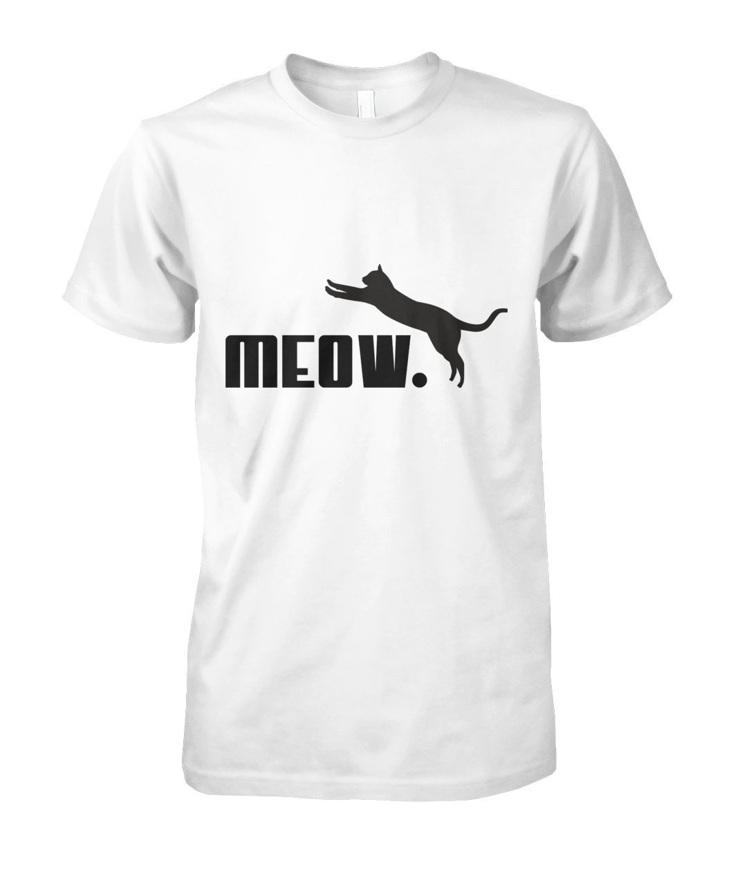 b836dc27 Black Cat, I've Killed for YOU! Tee Sassy Cat T-Shirts #blackcat #cat #t- shirt | The Great Cat Store | Cat store, Cats, Mens tops
