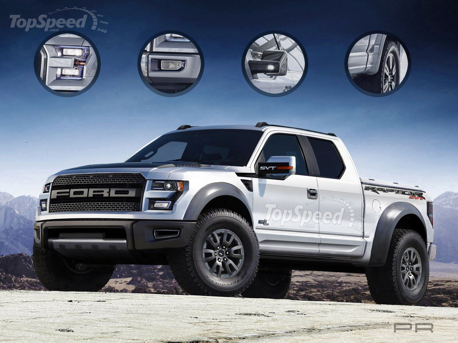 Ford raptor 2015 google search