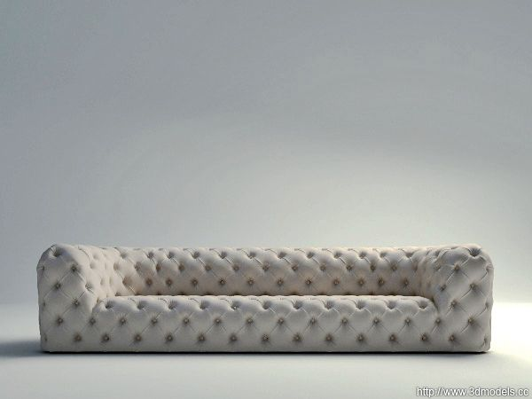 Brilliant Baxter Tufted Sofa Furniture Inspirations Sofa Tufted Download Free Architecture Designs Grimeyleaguecom
