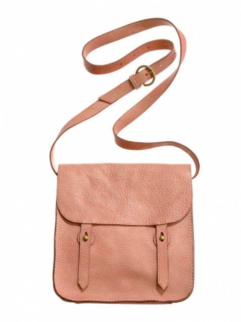 3f36c3e129 Madewell  Mini Mailbag