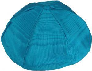 a1adc51b01a Shop at jewish kippah online store Moire kippahs jewish hats yamakas Bat Bar  Mitzvah skull caps kipot kippot kippa yarmulkes for jewish men boys head ...