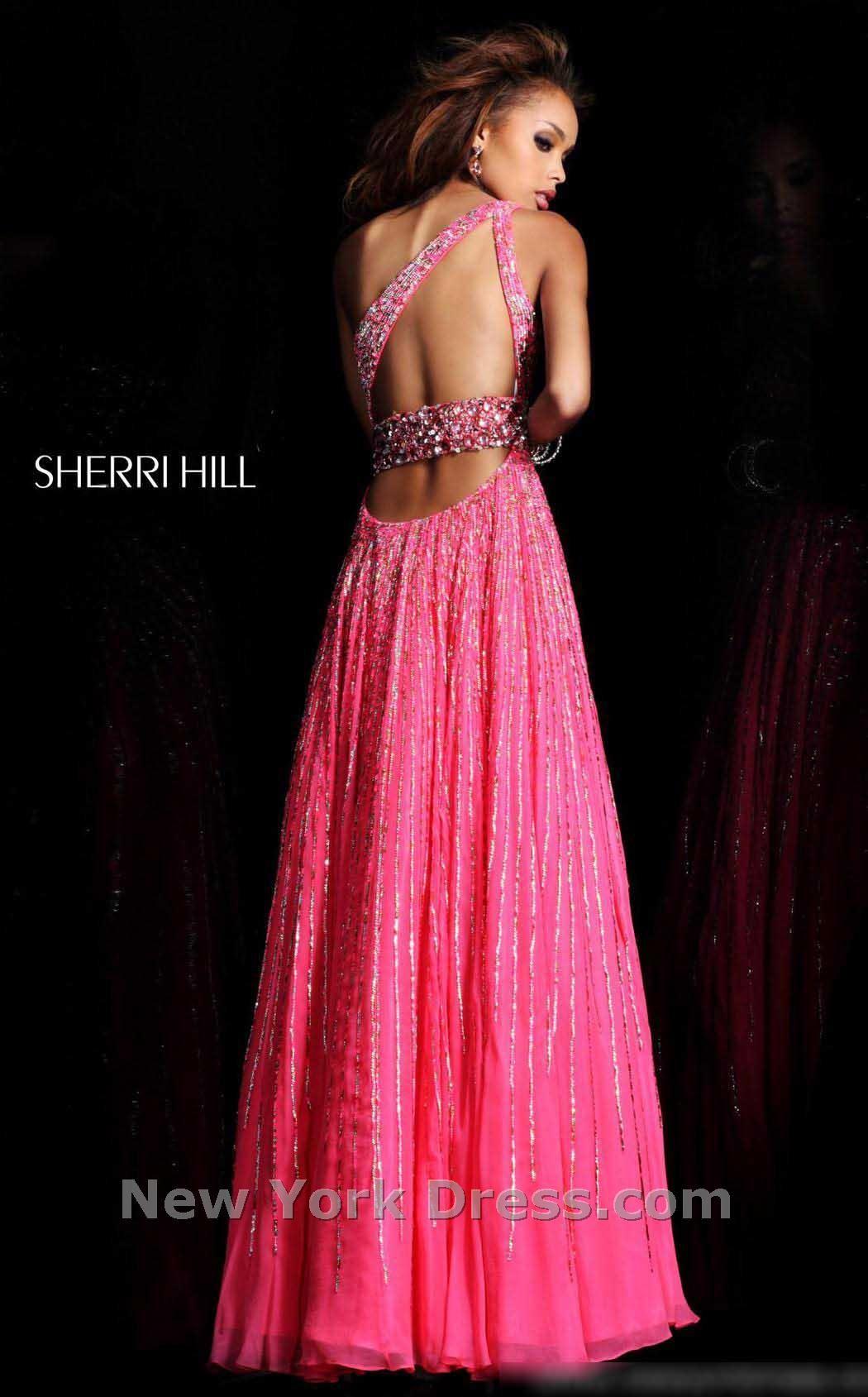 Lujo Tiendas De Vestidos De Fiesta En Columbus Ohio Inspiración ...