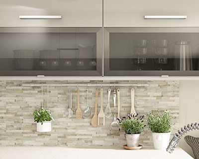 Glencoe Cashmere Kitchen Wickes Co Uk Home Cashmere Kitchen