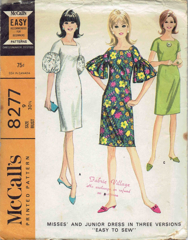 This Item Is Unavailable Etsy 1960s Shift Dress Shift Dress Pattern Junior Dresses [ 1500 x 1180 Pixel ]