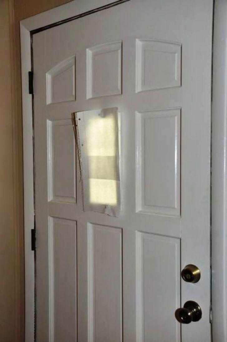 Front Door Small Window Curtains   http://realtag.info   Pinterest ... for Small Window Curtains For Front Door  75sfw