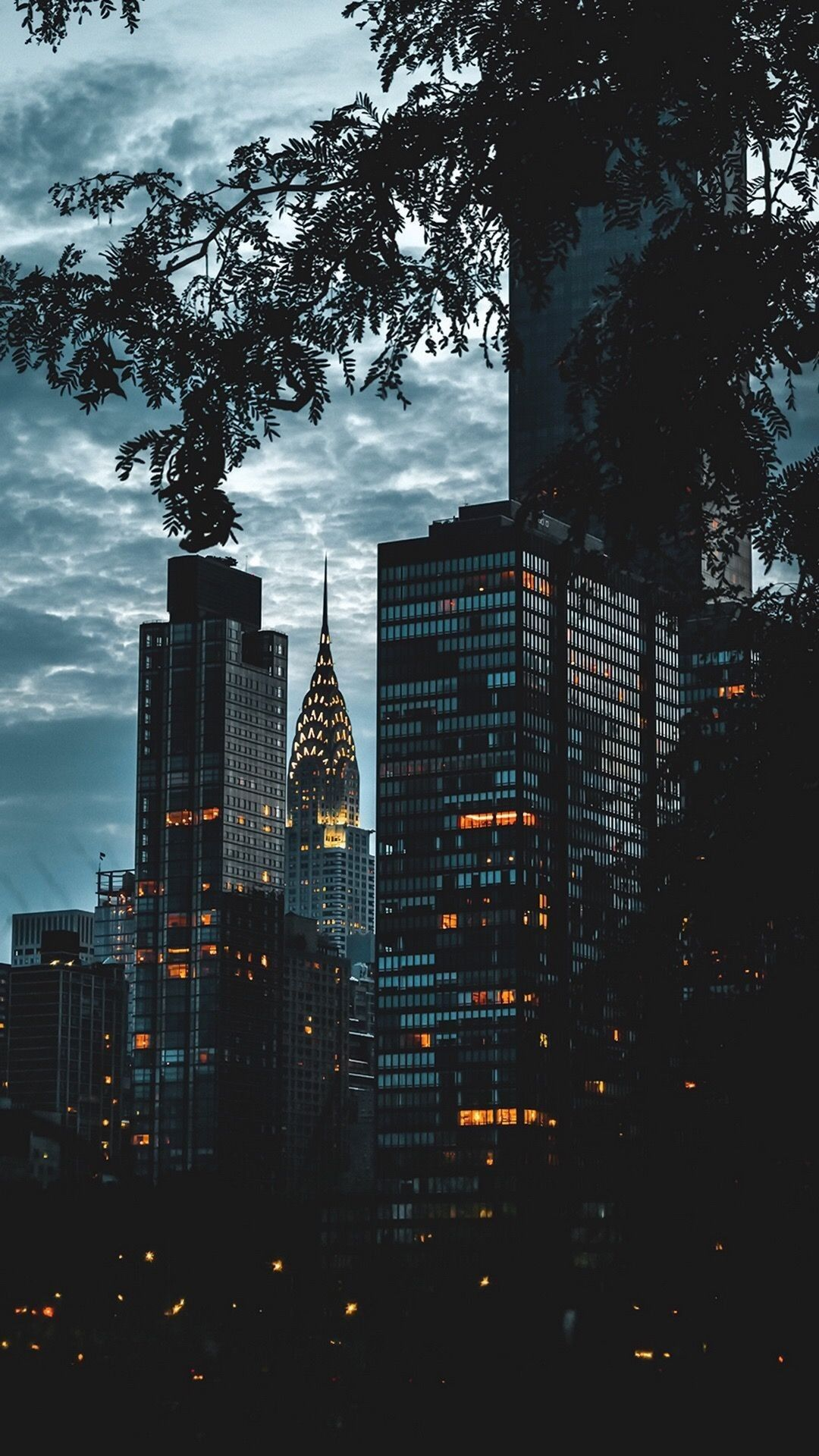 Ny In The Night Time For More Pins Bout Nyc Follow My Board New York City Nyc Landscape Photography Nature Landscape Photography City Wallpaper