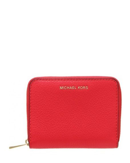 8b7e960c329c Pin by Callaghan Collezioni on Michael Kors | Michael kors wallet ...