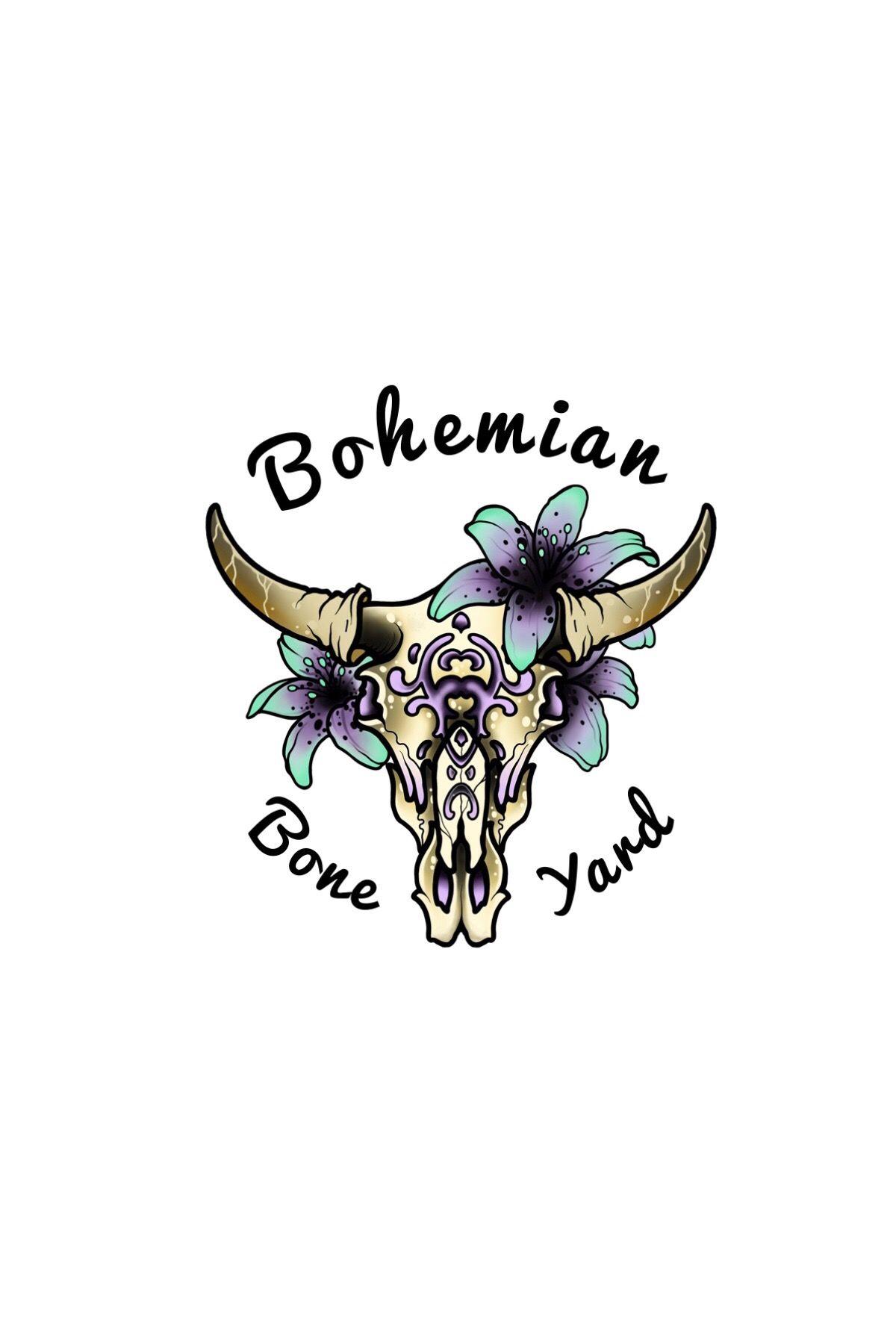 Shop bohemian styles on a budget! #boho #bohoclothing # ...