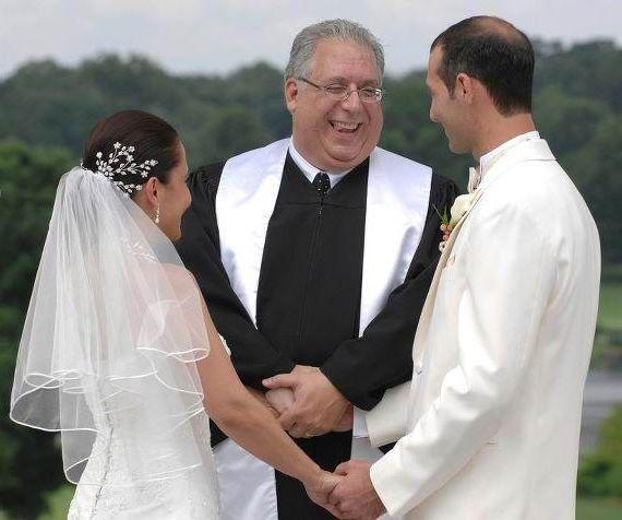 Wedding Professionals Wedding Minister Wedding Wedding Officiant