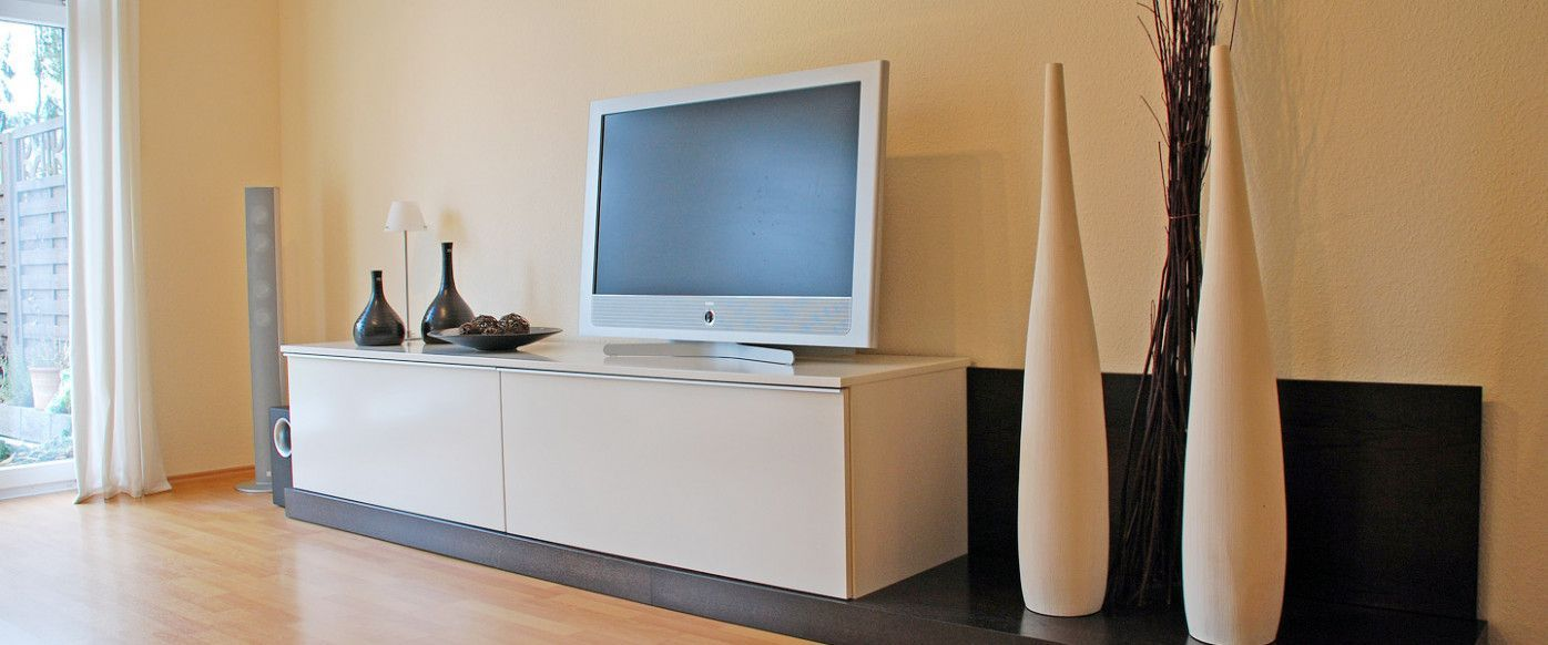 Wohnzimmerschrank Türen Erneuern  Home, Home decor, Furniture