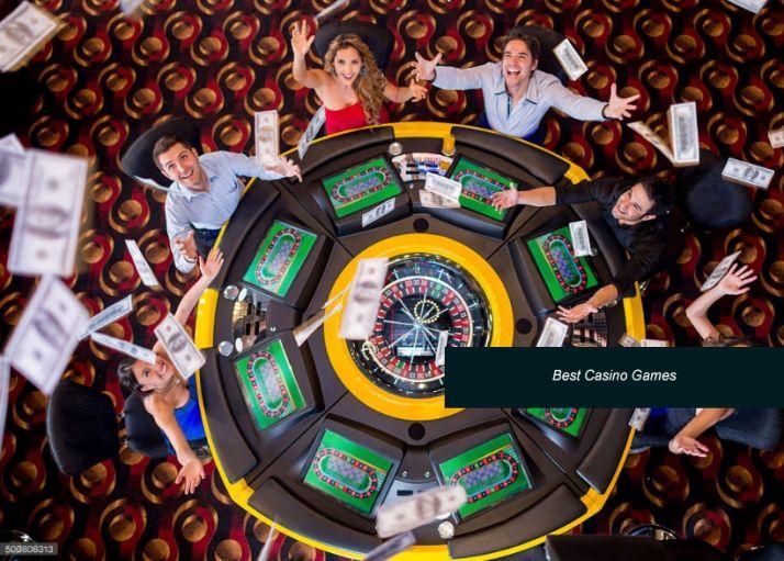 Club player casino no deposit bonus codes august 2018