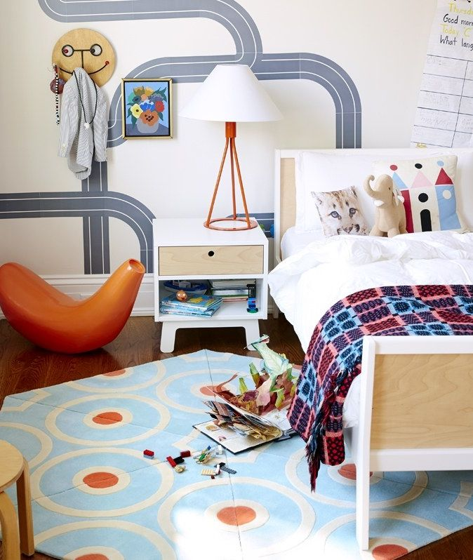 How To Create A High Design Kids Room Modern Kids Bedroom Kids Room Rug Kid Room Decor