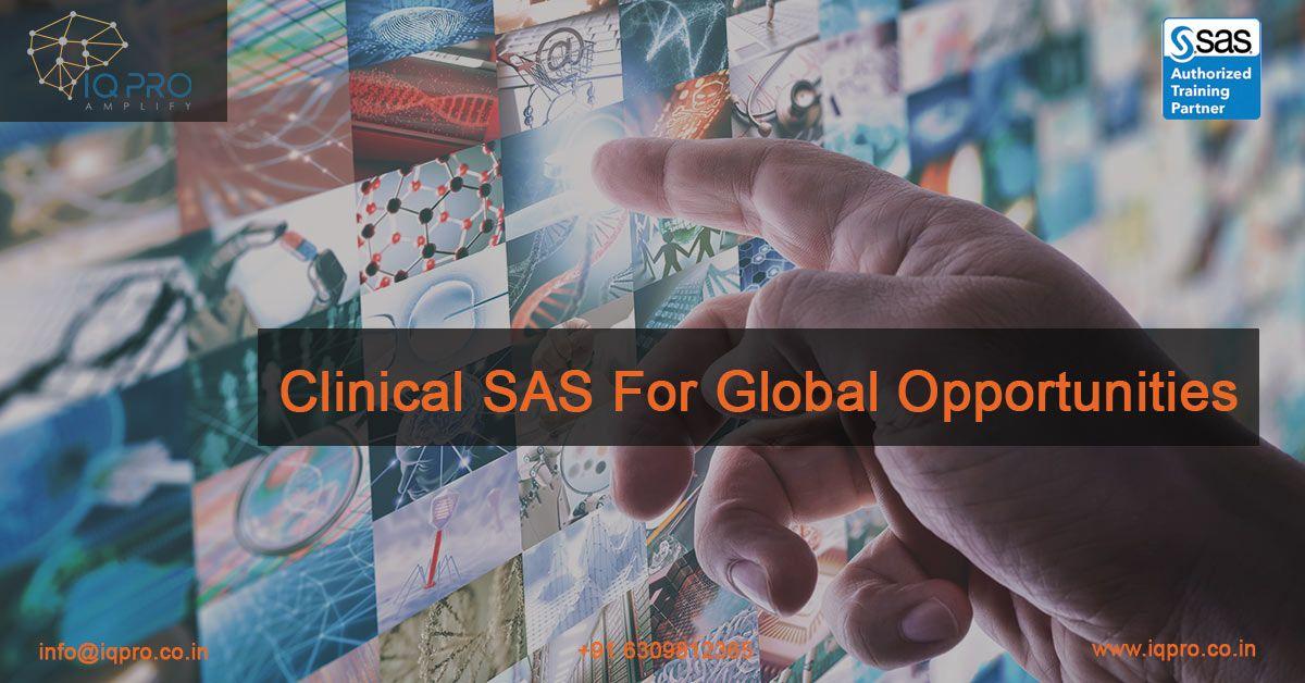SAS Clinical Trials Programming Using SAS9 Sas software
