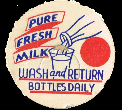 Graphics Printables Printable Vintage Art Vintage Milk Bottles Bottle Logo