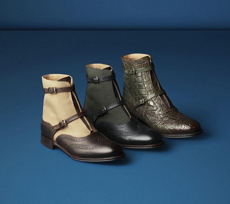 6a380b696fb Gucci Lapo Wardrobe menswear SS2014 – The shoes