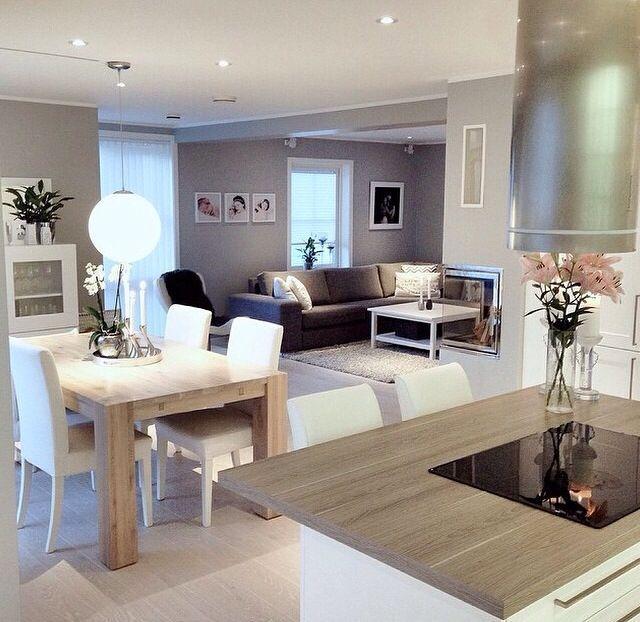 Decora tu apartamento peque o sigue nuestras ideas 34 for Home disena y decora tu hogar