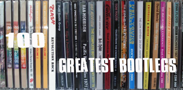 100 Greatest Bootlegs 134 Bruce Springsteen Max S Kansas City Night 1973 Flac Bootleg Bruce Springsteen Vinyl Junkies