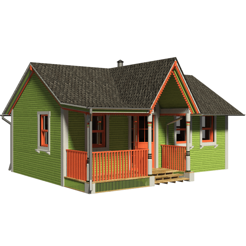 Victorian small house plans complete set of construction progress comments material list tool diy building cost also pinterest costs rh