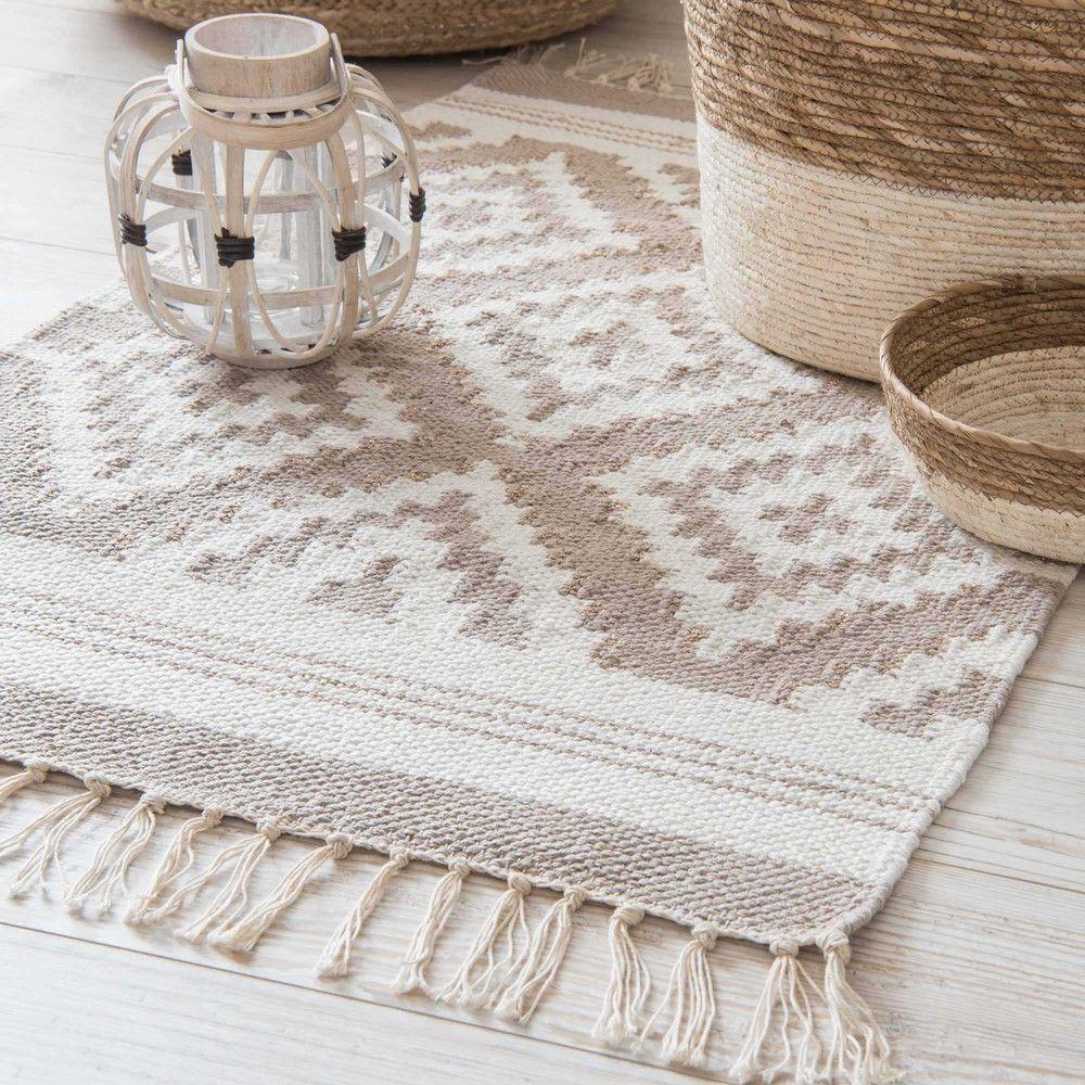 Teppich Beige, Beiger Und Badteppich