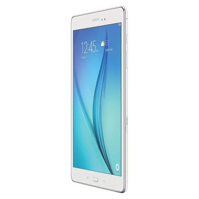 Samsung Galaxy Tab A 9.7 - White