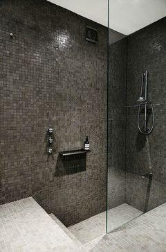 step down shower bath - google search | decoracion de