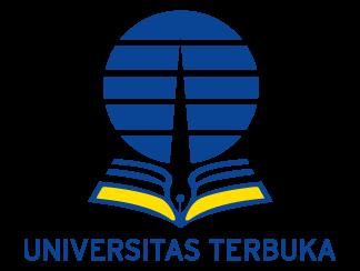 Logo Ut Universitas Terbuka Pendidikan Belajar Mahasiswa