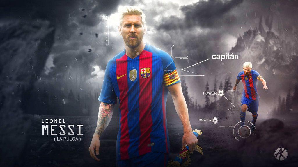 Cool Messi Wallpaper | Wallpaper | Pinterest | Messi, Lionel messi wallpapers and Lionel messi