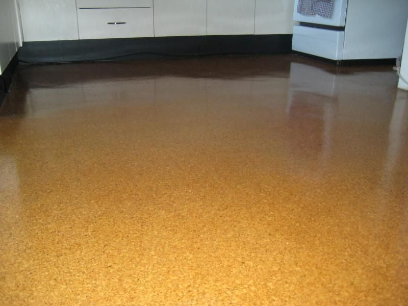 polished chipboard flooring - Google Search | Home Design ...