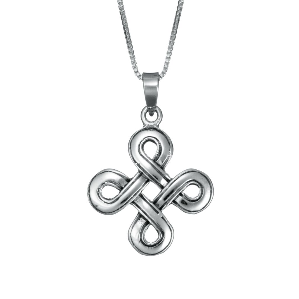 Celtic Knot Symbol For Strengthcourage Tribal Celtic And Other