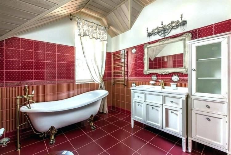 bathroom paint color ideas 2017  dining room  woman