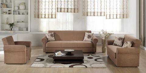 Living Room   Sit Store Sleep   Page 2   Istikbal Furniture