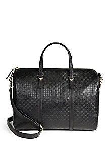 65ccecdb7ff Gucci - Gucci Nice Microguccissima Leather Boston Bag  1500 ...