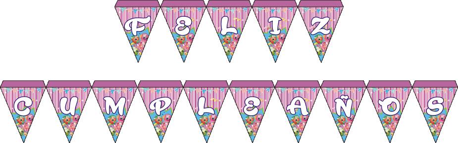 Shopkins - Página web de diseñokitdecumpleaños