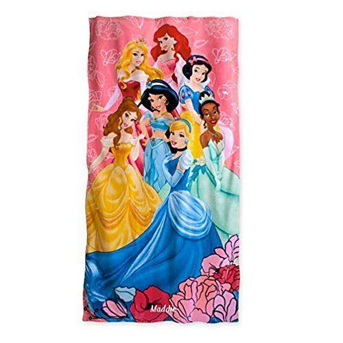 Disney Princesses Cinderella Ariel Belle Tiana Jasmine