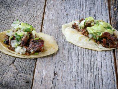 Flank Steak Tacos #flanksteaktacos Flank Steak Tacos #flanksteaktacos Flank Steak Tacos #flanksteaktacos Flank Steak Tacos #flanksteaktacos Flank Steak Tacos #flanksteaktacos Flank Steak Tacos #flanksteaktacos Flank Steak Tacos #flanksteaktacos Flank Steak Tacos #recipesforflanksteak Flank Steak Tacos #flanksteaktacos Flank Steak Tacos #flanksteaktacos Flank Steak Tacos #flanksteaktacos Flank Steak Tacos #flanksteaktacos Flank Steak Tacos #flanksteaktacos Flank Steak Tacos #flanksteaktacos Flank #flanksteaktacos