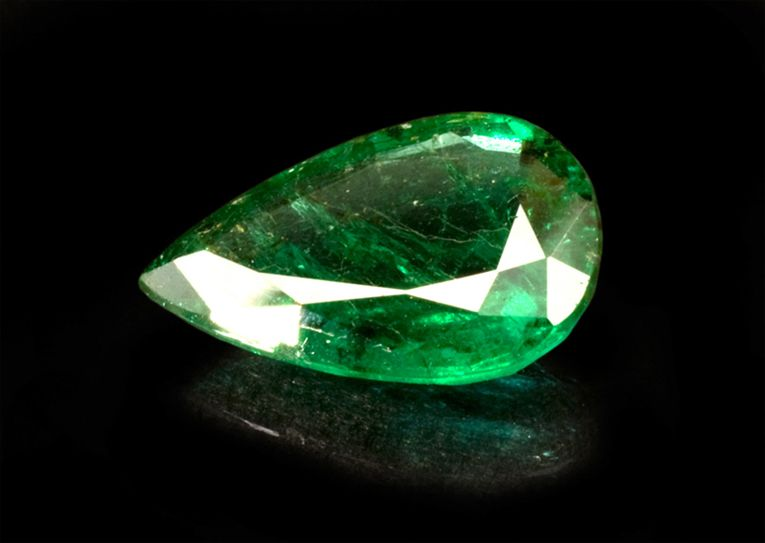 EMERALD GEMSTONES | Emerald Gemstones | Pinterest ...